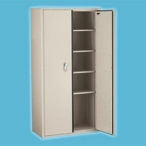 Metal Wardrobe Closets by Wardrobe Closet Wardrobe Closet Metal