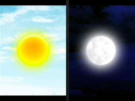 imagenes surrealistas de la noche las estaciones del a 241 o d 237 a y noche youtube