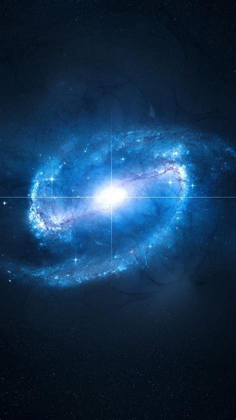 Ultra Hd Wallpaper Galaxy S4   galaxy s4 wallpaper size best cool wallpaper hd download