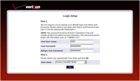 how to reset verizon router gt784wnv verizon router default login actiontec best electronic 2017