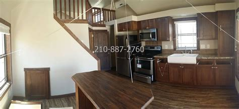 1 bedroom cabin for sale 1 bedroom 1 bath tiny house cabin luxury tiny house for sale