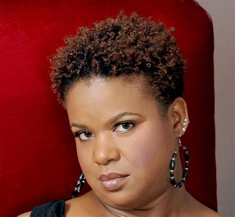 hair cuts for full faced black women short hair cuts with natural hair for african woman cute