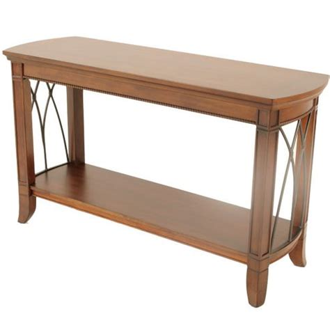 Tesco Console Table Buy Elements Malta Sofa Table From Our Console Tables Range Tesco