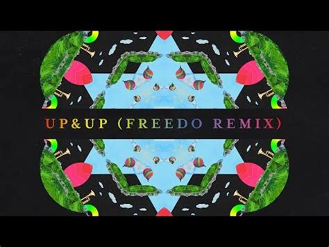 coldplay up and up mp3 download coldplay up up freedo remix video to 3gp mp4