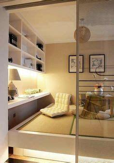 small room japanese style szukaj  google decor