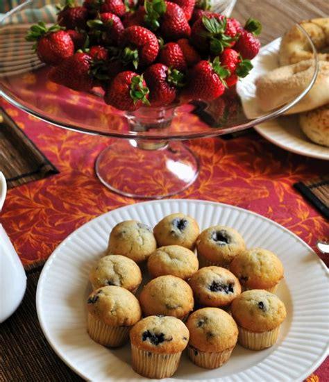 Preparare Una Festa by Buffet Festa Di Compleanno Bambini Feste E Compleanni