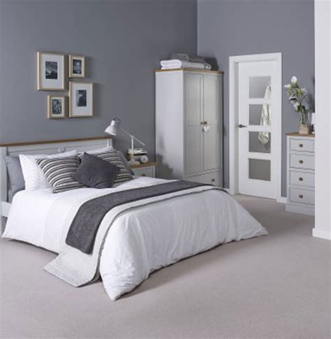 dove grey bedroom furniture bedroom dove grey bedroom furniture innovative on with st