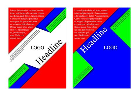 how do you a service why do you avail the quality brochure printing services techknol net
