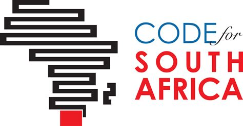 Mba Internships South Africa by Code For South Africa Data Journalism School 2016 South