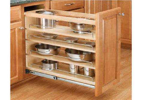Kitchen Cabinet Organizers Ideas Kitchen Kitchen Organizer Ideas Kitchen Organizers Diy Kitchen Organizer Racks Kitchen