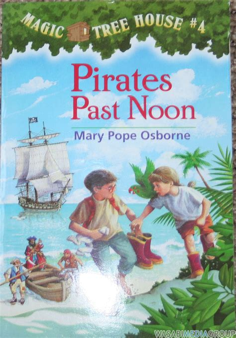 magic tree house books for free magic tree house your parenting info