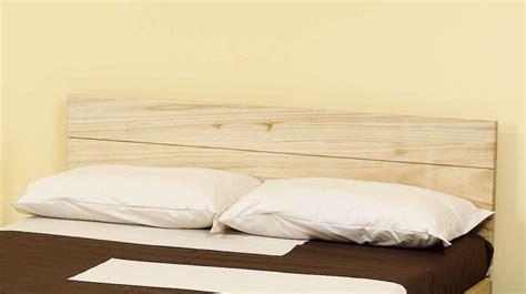 tastiera letto testiera letto solypso in legno di faggio vivere zen