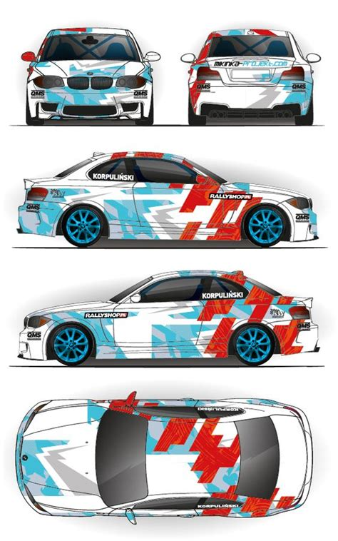 race car graphic design templates stron biz race car graphic design templates