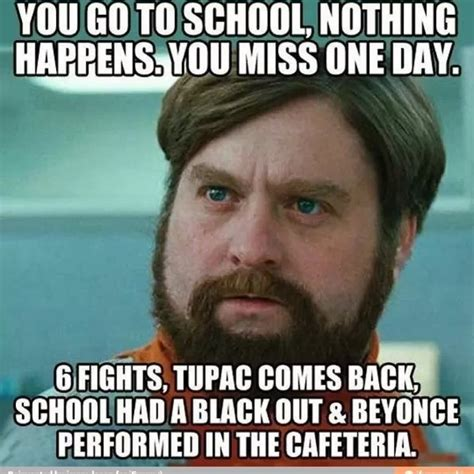 school meme 44 most funniest school memes of all the time