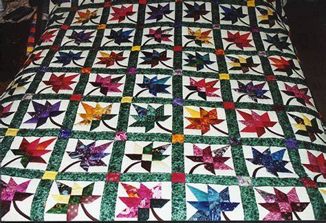 Images Patchwork Quilts - patchwork quilts photos by galen r frysinger sheboygan