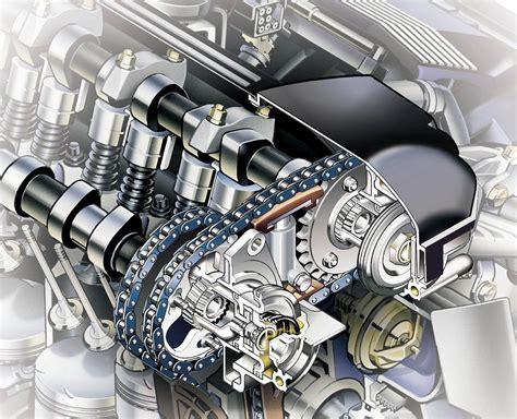 bmw  ve  motor arasindaki fark nedir
