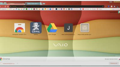 chromium theme creator chromium theme creator v2 beta themebeta google chrome themes and theme creator