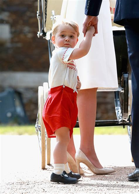 prince george truck prince george has been given a mini truck