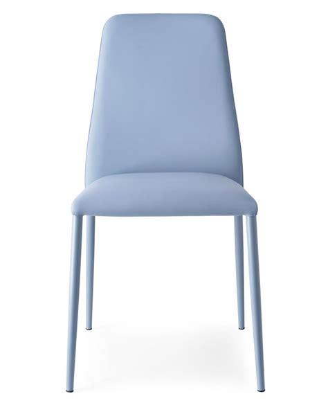 maspero sedie maspero mobili