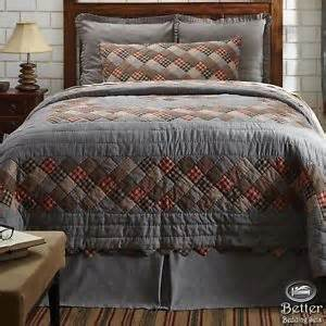 country cottage bedding collections blue patchwork country cottage home cotton quilt