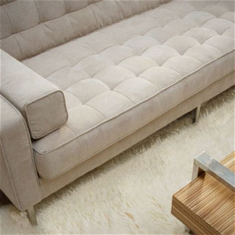 gus spencer sofa gus spencer sofa review mjob blog