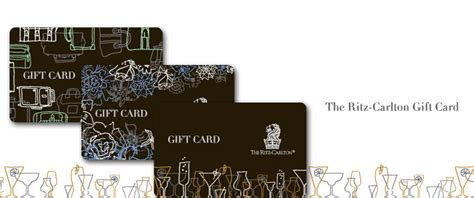My Hotel Gift Card Reviews - magic of miles 7 days of ritz carlton hotel reviews win a 100 ritz carlton gift