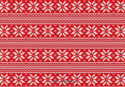 christmas sweater  vector art   downloads
