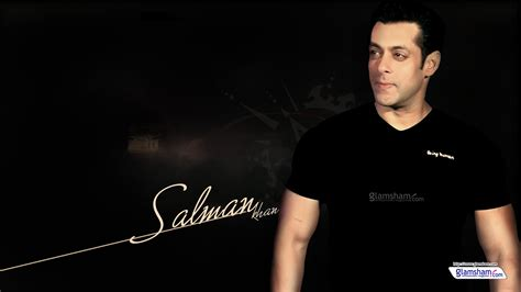samsung themes salman khan salman khan hd wallpapers 1920x1080 wallpaper 1238342