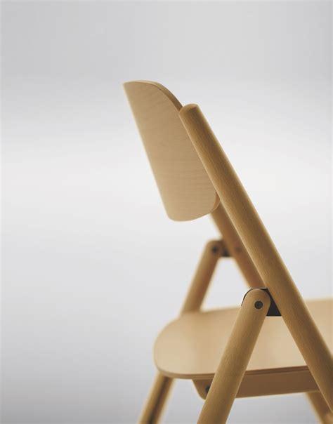 wooden chair australia wooden folding chairs australia folding chair wooden