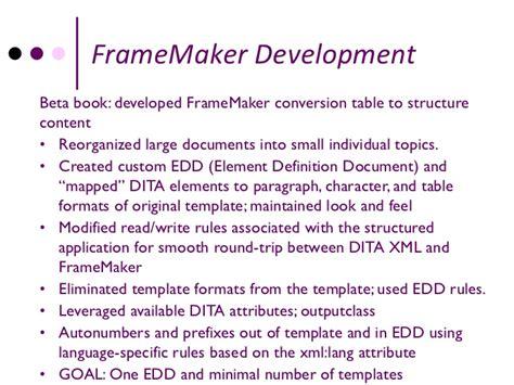 python xpath tutorial selenium webdriver tutorials python programming java
