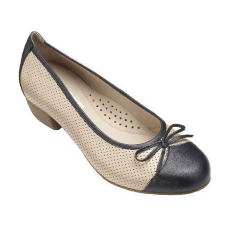 Wide Wedding Shoes by S Wide Wedding Shoes Wide Bridal Shoes