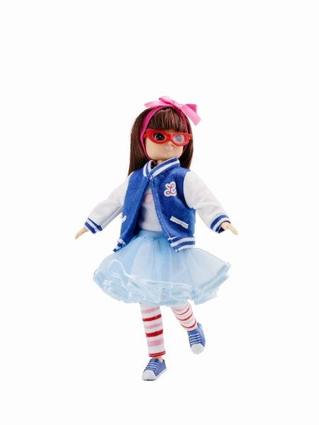 lottie dolls review rockabilly lottie doll review et speaks from home