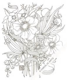cannabis coloring book free plant coloring pages