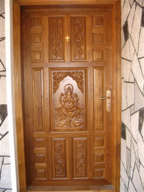 Home Door Design Hd Images by Design Door Amp Home Door Design 25 Inspiring Door Design