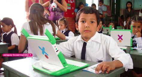 One Laptop Per Child by One Laptop Per Child To Miami