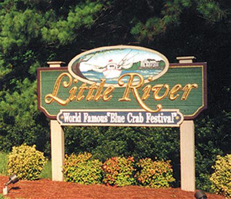 casino boat charleston sc south carolina condo living little river sc