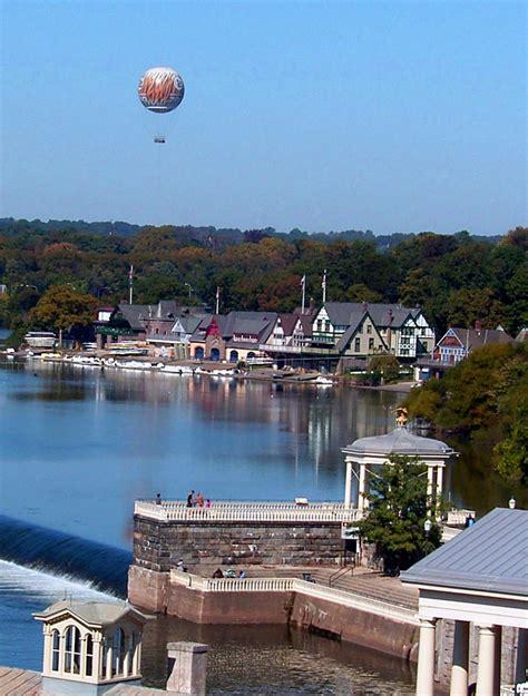 free boats philadelphia philadelphia boat house reflections on the schuylkill