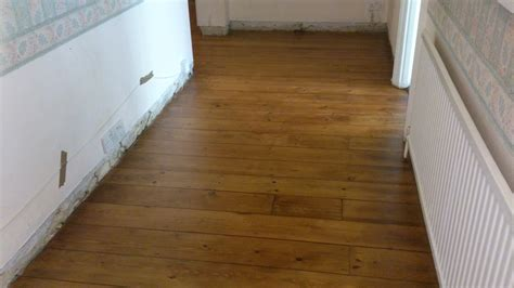 28 best floor ls gumtree top 28 floor ls gumtree floor