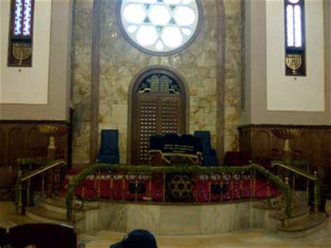 day jewish heritage   day sultanahmet private   saturday  sunday