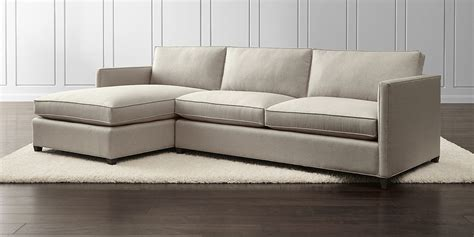 how to make a sectional couch sofas modern sofas and sectionals for sale tweed