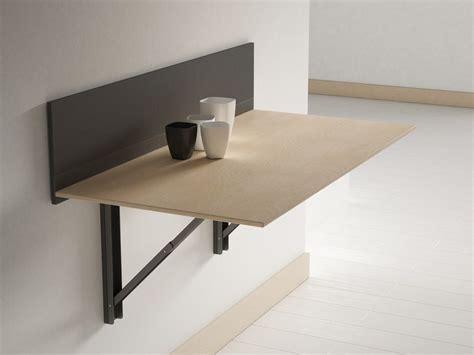 tavolo a muro tavolo a muro a ribalta click tavolo a muro cancio