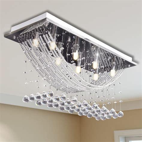 perline soffitto soffitto di perline idee di design nella vostra casa