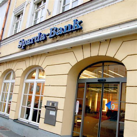 sparda bank neustadt banken in neustadt baufinanzierung