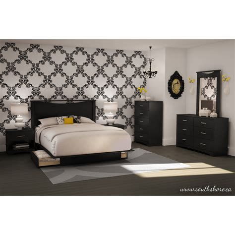 Walmart Bedroom by Imposing Walmart Bedroom Furniture Also Pics