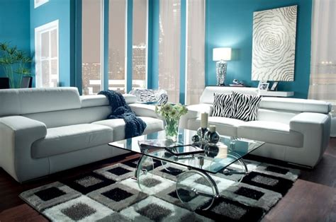 El Dorado Furniture Living Room by The Grace Sofa Living Room Miami By