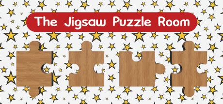 the room puzzle the jigsaw puzzle room on steam