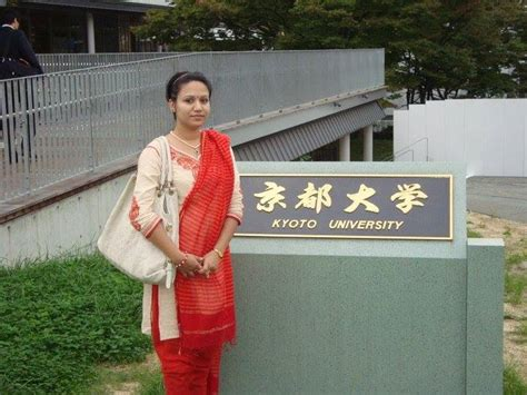 news about jp embassy of japan in bangladesh japanese gghsp in