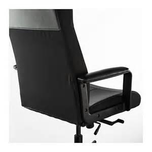 malkolm swivel chair malkolm swivel chair bomstad black ikea
