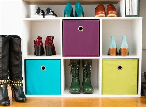 騅ier cuisine r駸ine meuble cuisine vert anis store meuble cuisine meuble