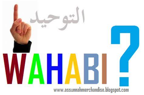 Kaos Faketaxi Driver Kaos Siapa wahabi assunnah merchandise